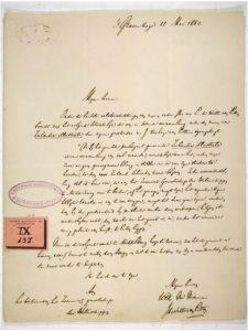 Zeeuws Archief, Archief KZGW, inv. nr. 68.In bruikleen bij het Zeeuws Archief.